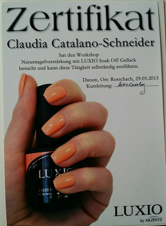 nagelstudio winterthur pedicure nailstudio catalano. Black Bedroom Furniture Sets. Home Design Ideas